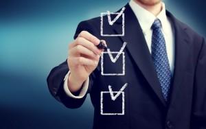 Servicii atributii juridice firme
