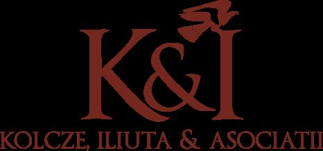 Kia Juridic