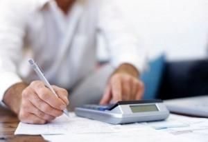 Recuperare creante, Recuperare debite, Recuperare datorii